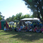 Reserve Camping (1)