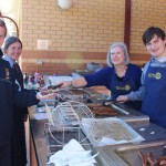 Milawa Oxley Rotary Club (1)