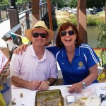 Milawa Oxley Rotary Club (4)